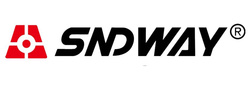 Sndway